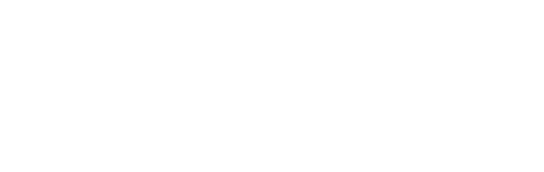 Broadway Group Logo